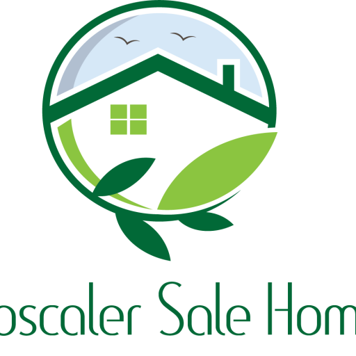 Up Scalere Sale Home